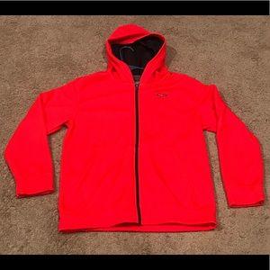 Champion CG sweat jacket